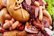 История сосисок и колбас